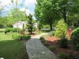 273 Ridge Hill Road - Photo 33