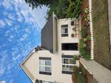 2 Ridgestone Circle - Photo 1