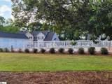 2 Ridgestone Circle - Photo 27