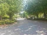 2 Ridgestone Circle - Photo 4