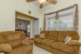 314 Jockey Court - Photo 6