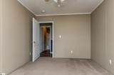 449 Garlington Circle - Photo 25