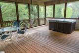 274 Cash's Peach Road - Photo 10