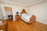 274 Cash's Peach Road - Photo 11