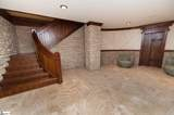 274 Cash's Peach Road - Photo 14