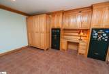 274 Cash's Peach Road - Photo 19