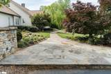 274 Cash's Peach Road - Photo 2