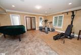 274 Cash's Peach Road - Photo 20