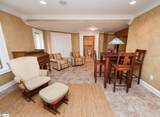274 Cash's Peach Road - Photo 21