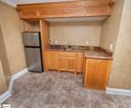 274 Cash's Peach Road - Photo 22