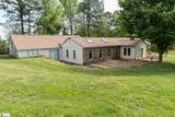 274 Cash's Peach Road - Photo 24