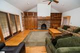 274 Cash's Peach Road - Photo 3