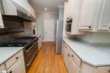 274 Cash's Peach Road - Photo 4
