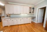 274 Cash's Peach Road - Photo 5