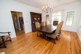 274 Cash's Peach Road - Photo 6