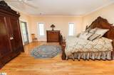 274 Cash's Peach Road - Photo 7