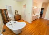 274 Cash's Peach Road - Photo 8
