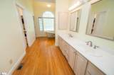 274 Cash's Peach Road - Photo 9