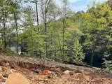 715 Timberbrook Trail - Photo 3