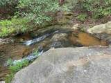 715 Timberbrook Trail - Photo 7