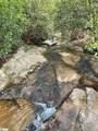 715 Timberbrook Trail - Photo 8