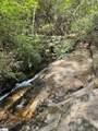 715 Timberbrook Trail - Photo 9