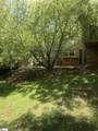 403 Forest Hills Drive - Photo 12
