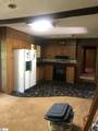 403 Forest Hills Drive - Photo 16