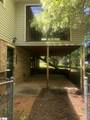 403 Forest Hills Drive - Photo 6