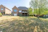 370 Woodfin Ridge Drive - Photo 29
