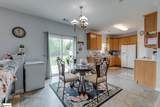 6 Crested Spring Court - Photo 13