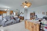 6 Crested Spring Court - Photo 15