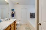 6 Crested Spring Court - Photo 22