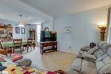 6 Crested Spring Court - Photo 5