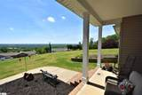 40 View Point Drive - Photo 2
