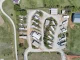 14503 Cherokee Foothills Scenic Highway - Photo 1