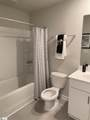 102 Northridge Court - Photo 14