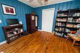 181 Dogwood Avenue - Photo 24
