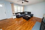 181 Dogwood Avenue - Photo 4