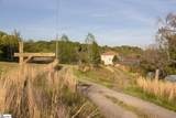 681 Cowford Bridge Road - Photo 5