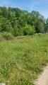 118 Coppermine Drive - Photo 2