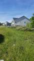 118 Coppermine Drive - Photo 6