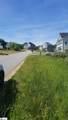 118 Coppermine Drive - Photo 7