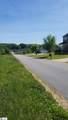 118 Coppermine Drive - Photo 8