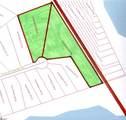 1027 & 1029 North Shore Drive - Photo 35