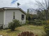 30 Old Mcelhaney Road - Photo 12