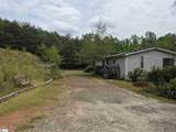 30 Old Mcelhaney Road - Photo 14