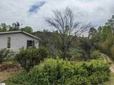 30 Old Mcelhaney Road - Photo 15