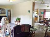 30 Old Mcelhaney Road - Photo 17