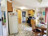 30 Old Mcelhaney Road - Photo 18